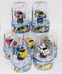 little rc cars