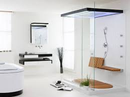 bath design shower