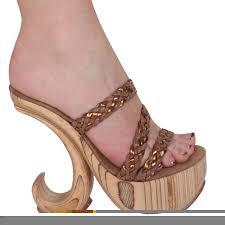karos shoes