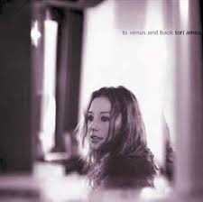 Tori Amos - To Venus & Back