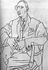 famous artist picasso