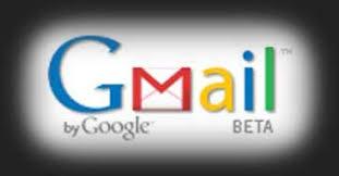 crack gmail password