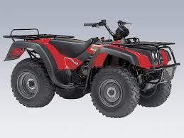 quad 300