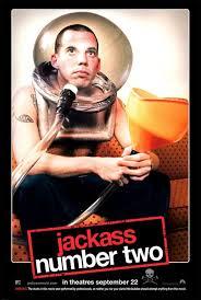 jackass two