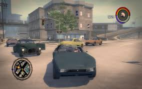 driver 2 pc game