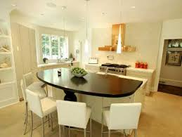 Photos and pictures of kitchens and kitchen design ideas