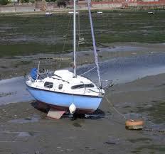 boat bilge