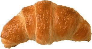 croissant picture