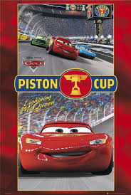 disney cars movie pictures