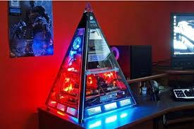 cool pc mods