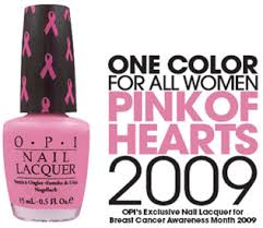 opi pink of hearts