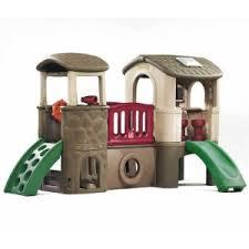 climbers toys