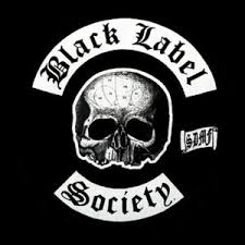 blacklabelsociety