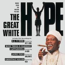 great white hype soundtrack