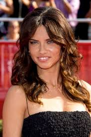 adriana from the hills