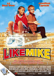 like mike movie