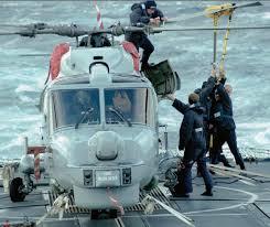 navy aviation
