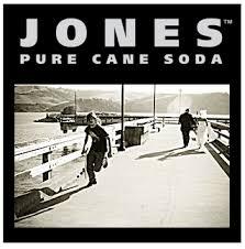 jones soda pictures