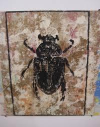 art bug