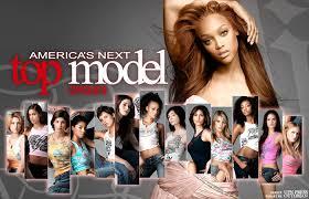 americas next top model series 5