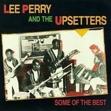 lee perry and the upsetters