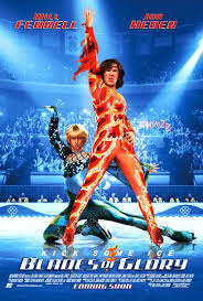 blades of glory film