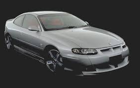 2002 pontiac gto