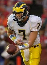 michigan wolverines jerseys