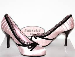 elli shoes