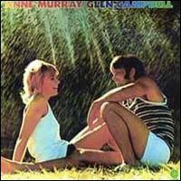 Anne Murray - Anne Murray & Glen Campbell / Danny's Song