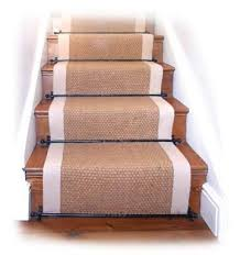 carpeting for stairs