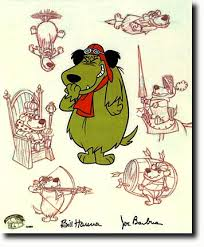 muttley images
