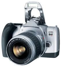 35mm slr digital cameras