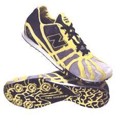 new balance track shoes