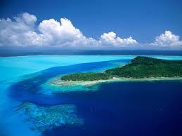 pacific picture