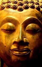 asian buddha