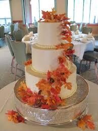 mango wedding