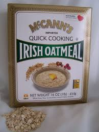 mccanns irish oatmeal
