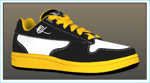 daddy yankee shoes