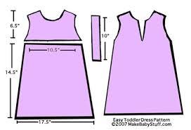 baby jumper pattern