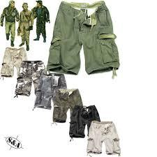 army cargo