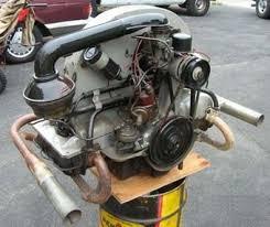 air cooled volkswagen