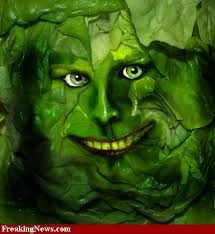 bib lettuce