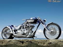 motorcycle desktop pictures