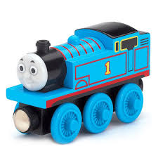 thomas the tank toy