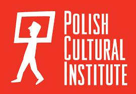 polish cultural