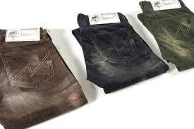 corduroys pants