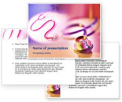 medical backgrounds for powerpoint
