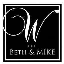 free wedding logos