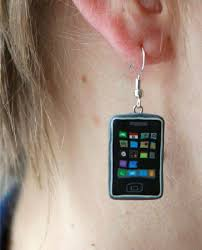 cool mobile phones